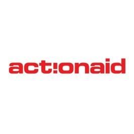 ActionAid Sydney