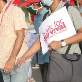 ActionAid Bangladesh