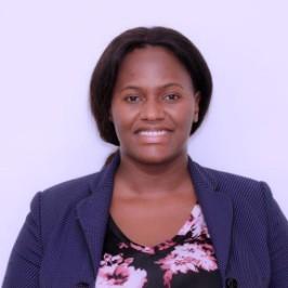 Chikondi Chabvuta