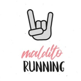 Maldito Running