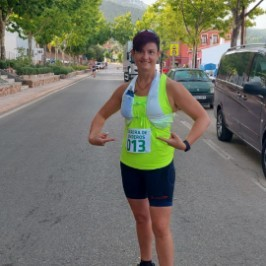 Laura Moreno Sánchez