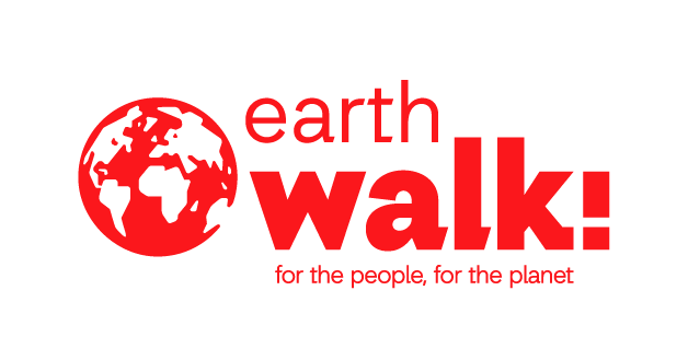 Survival Walk