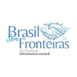 Brasil Sem Fronteiras