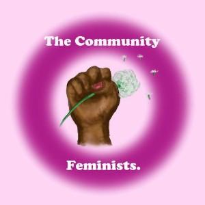UKCommunityFeminists