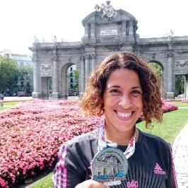 Ana Redoli