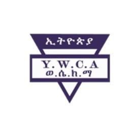 YWCA Ethiopia