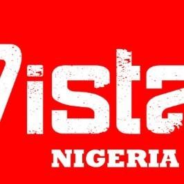 Activista Nigeria