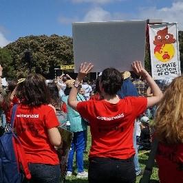 Activist Network Australia