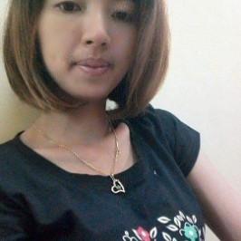 May Cho Cho Linn